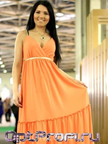 Одежды ElitDress.ru предлагает не только элитную одежду из Итали…